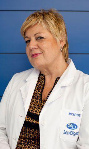 Montserrat Valero Lamban