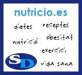 nutricio