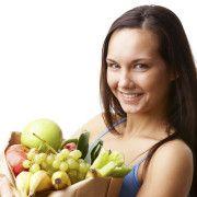 Viure sense Sobrepès i Obesitat