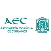 Asociación Española de Cirujanos AEC
