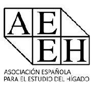 Asociación Española para el Estudio del Hígado AEEH