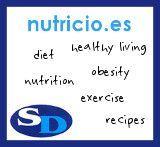 nutricio.es