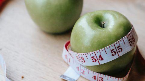 El control del Sobrepeso y la Obesidad