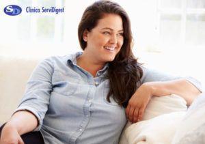 Reparación Cirugía Obesidad (Método Apollo RECO)