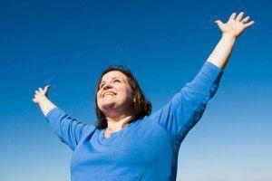 Balón Intragástrico – Tratamiento endoscópico para la obesidad