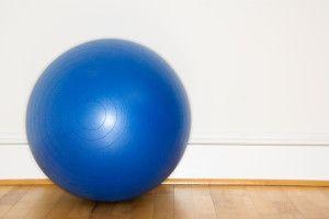 Visita especialista fisioterapia