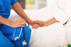 Visita especialista cirugía general y digestiva
