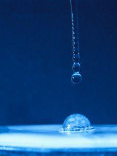 Hidroterapia con Ozono