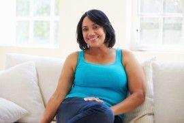 Reducción de Estómago por vía Endoscópica