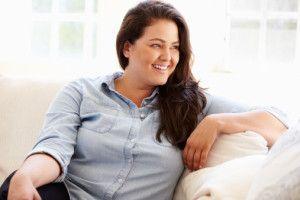 Reparación Cirugía Obesidad por Vía Endoscópica (RECO)