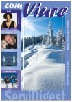 Magazine Com Viure 2015