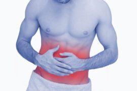 Prevención del Cáncer Digestivo