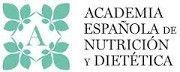 Academia Española de Nutrición y Dietética