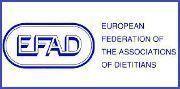 Federación Europea de Dietistas EFAD