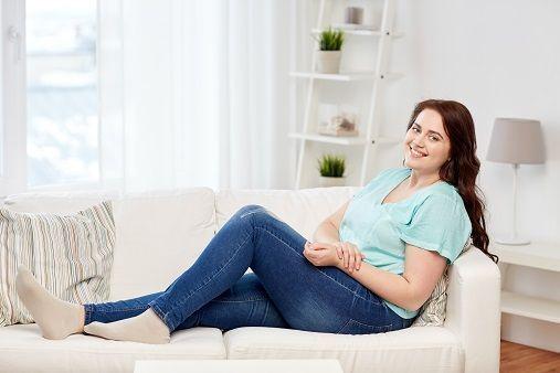 El millor tractament per perdre pes