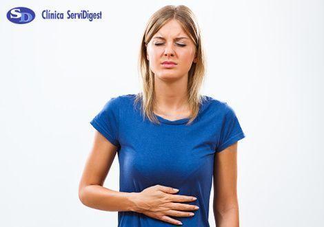 Comprar manometría esofágica