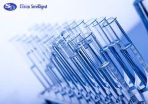 Test de hidrógeno espirado