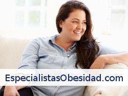Obesity Specialists