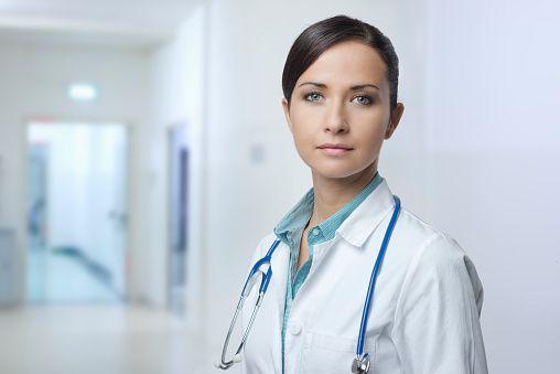 Servidigest Medicina personalizada. Tests genéticos.
