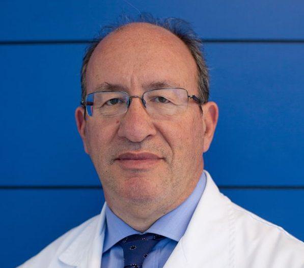 El Dr. Eduard Mª Targarona, distingit com Acadèmic Numerari de la Reial Acadèmia de Medicina de Catalunya