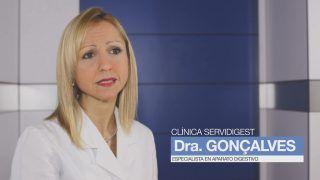 Qué es la Pancreatitis - Clínica ServiDigest